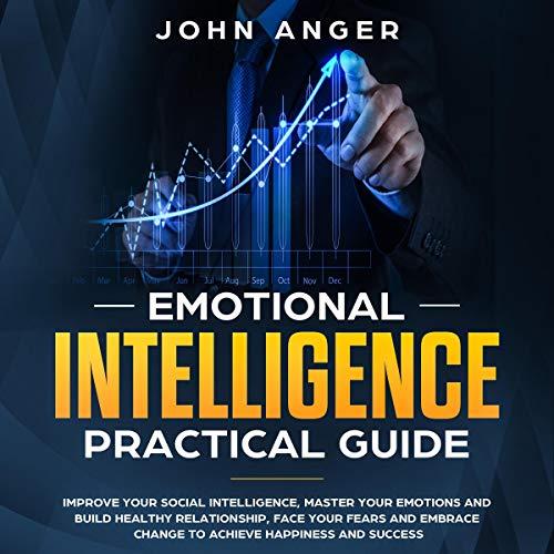 Emotional Intelligence Practical Guide Titelbild