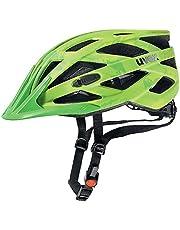 uvex Uniseks fietshelm voor volwassenen, i-vo cc