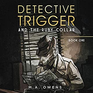 Mysteries & Thrillers - Young Adults Audio Books | Audible co uk