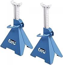OTC 1733A Ratcheting Jack Stand - 3 Ton Capacity