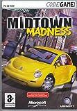 Midtown Madness Pc-Codegame