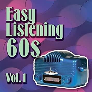 Easy Listening 60s Vol.1