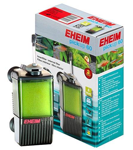 Eheim Pick Up 60 Filtro Interior para Acuario