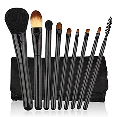 Profesional Beauty 9PCS Cosmetic
