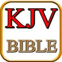 King James Bible Version