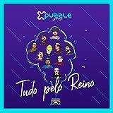 Tudo Pelo Reino, Pt. 2 (feat. Is Breezy Baby, Luuh, Lil Drew, DEAD ALIVE & Lipe Marcelino)