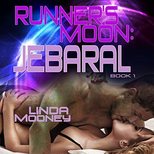 Runner's Moon: Jebaral cover art