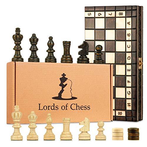 Lego Pirates 40158 Set Chess Scacchiera Pirati Nuovo Confezione Originale Misb