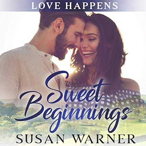 Couverture de Sweet Beginnings