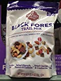 Wellsley Farms simply black forest trail mix 28 oz. (pack of 2)
