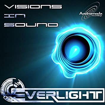 Visions In Sound