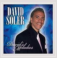 David's Melodies
