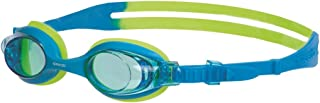 Speedo Toddlers Skoogle Swimming Goggles