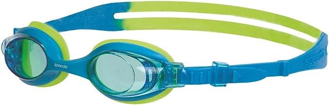 Speedo Schwimmbrille Skoogle GOG Ju - Gafas de natación