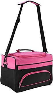 Best beautician bags cases Reviews