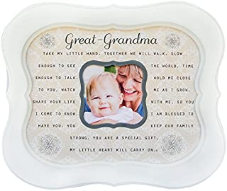 granddaughter poems from grandparents