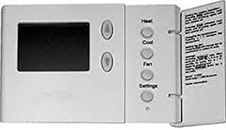 Lennox Corporation 51M32 Comfortsense 3000 Thermostat