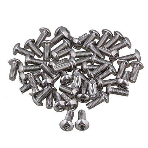 cnbtr Horizontal T8/F/ühren Schraube Z Achse /& Kugellager Pillow Block mit flexiblem Schaft Kupplung f/ür 3D Drucker Set von 5