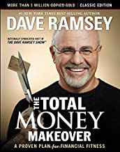 dave ramsey total money makeover forms