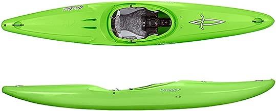 Best dagger 11.5 kayak Reviews