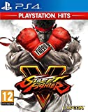 Street Fighter V Ps4- Playstation 4