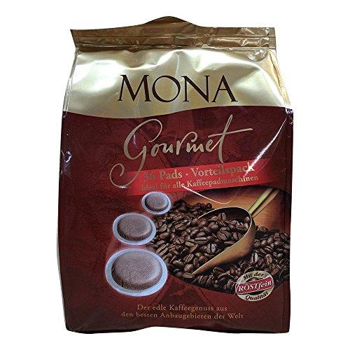 Mona Gourmet Pads 250g