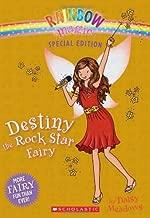 Best rainbow magic books age group Reviews