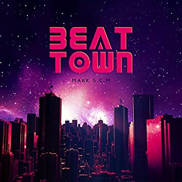 Beat Town