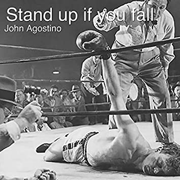Stand up If You Fall