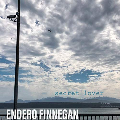 Endero Finnegan