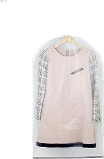 Dust cover Cache-poussière magnétique, Cache-poussière pour vêtements, Sac à poussière, protège-Manteau, Cache-vêtements, ...