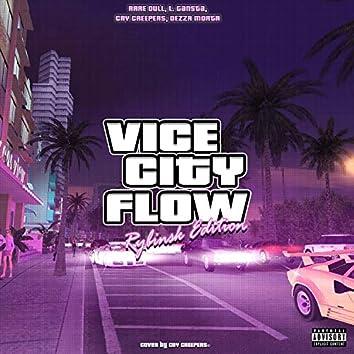 Vice City Flow