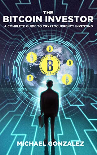 how to get started into cryptocurrency
