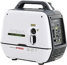 Best yamaha 1000 watt portable generator Reviews