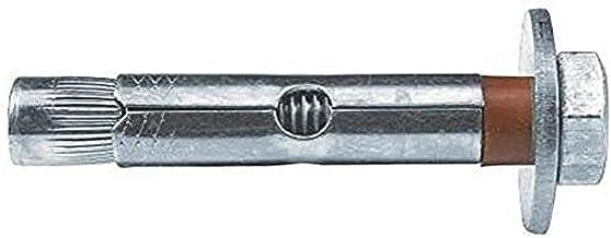 Fischer C/50 D10 Metal Wall-Plug, M8 x 60