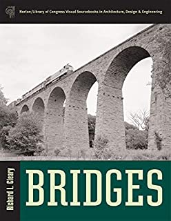 Bridges (Library of Congress Visual Sourcebooks)