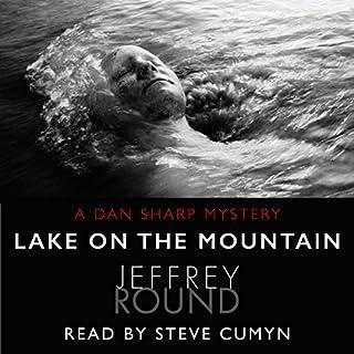 Couverture de Lake on the Mountain