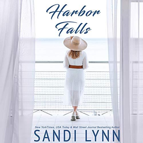 Harbor Falls cover art
