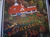 Gardens 13h