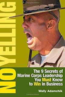 Best marine corps secrets Reviews