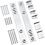 Microwave Under Cabinet mounting kit WX4-A019 JXA019K Compact Undercabinet Mounting Kit Replacement...
