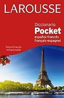 Larousse diccionario Francais - Espagnol  Espanol - Frances / Spanish - French Larousse Dicctionary