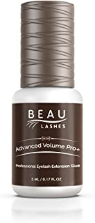 Best bella lash adhesive ingredients Reviews
