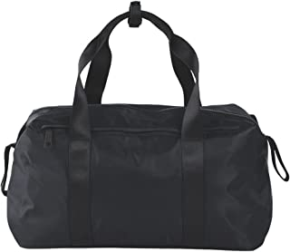 6f89d22b9d Amazon.com: Lululemon - Gym Totes / Gym Bags: Clothing, Shoes & Jewelry