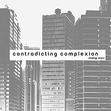 Contradicting Complexion