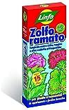 LINFA Zolfo Ramato per Piante Ornamentali 100gr