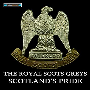 Scotland's Pride