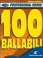 100 Ballabili - Strumenti in Do
