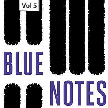 Blue Notes, Vol. 5