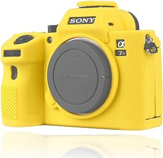 Suchergebnis Auf Für Gehäuse Taschen Für Kameras Amazon Global Store Gehäuse Taschen Zubehö Elektronik Foto
